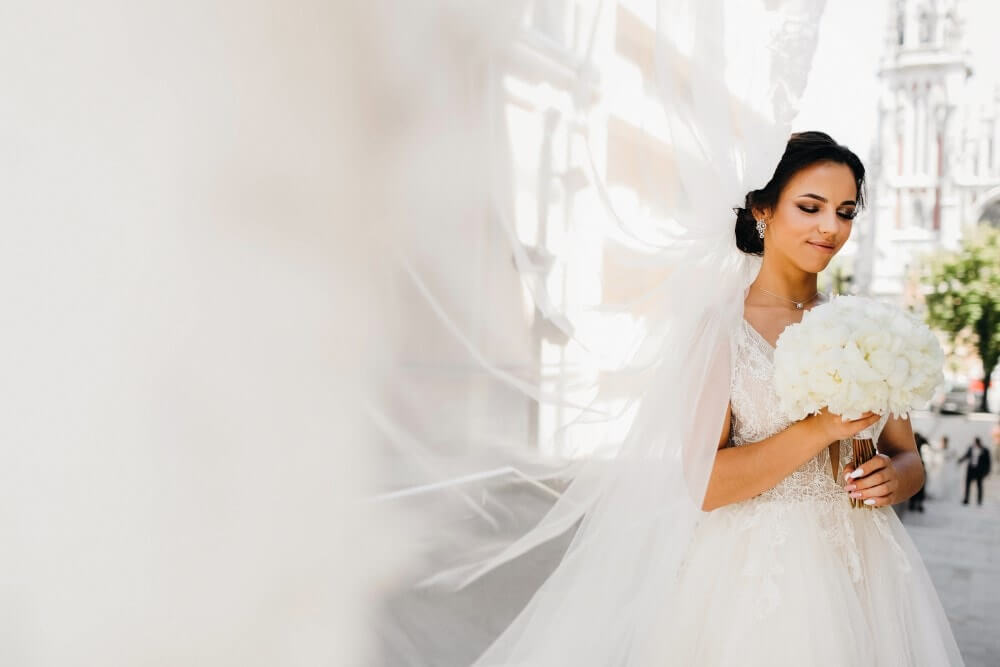 """PRUS_WEDDING"" НАСТЯ И АРТЕМ фото Wed 241 min"