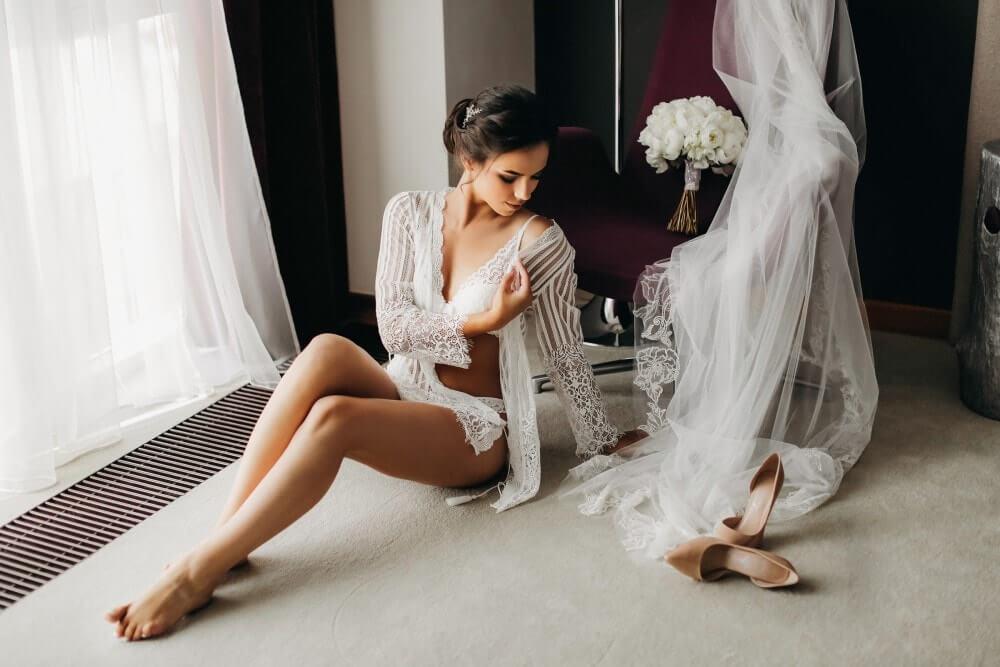 """PRUS_WEDDING"" НАСТЯ И АРТЕМ фото Wed 26 min"