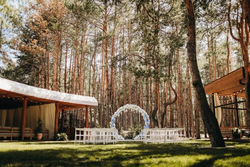 """PRUS_WEDDING"" НАСТЯ И АРТЕМ фото Wed 277 min"