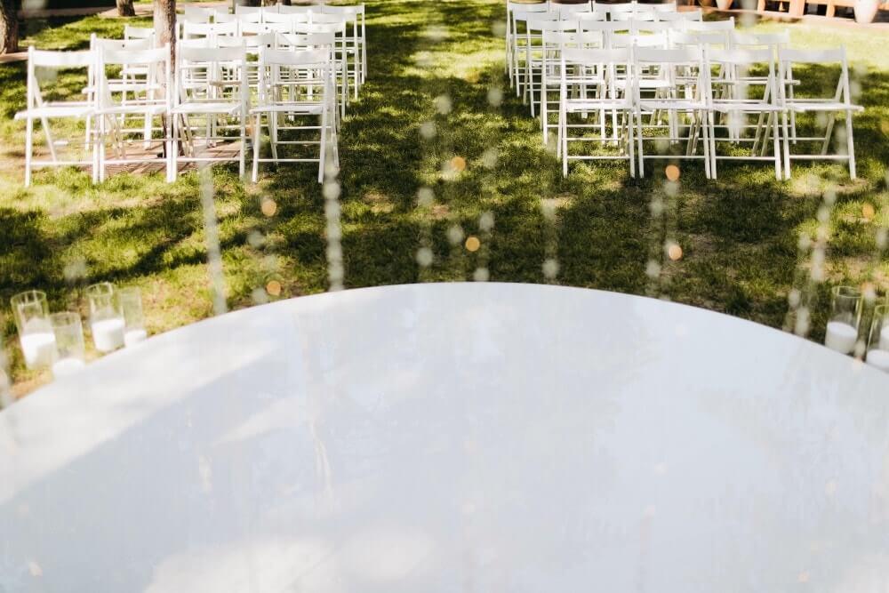 """PRUS_WEDDING"" НАСТЯ И АРТЕМ фото Wed 282 min"