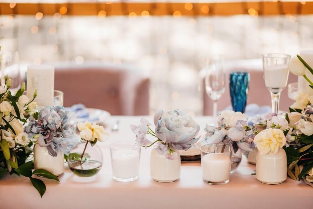 """PRUS_WEDDING"" НАСТЯ И АРТЕМ фото Wed 286 min"