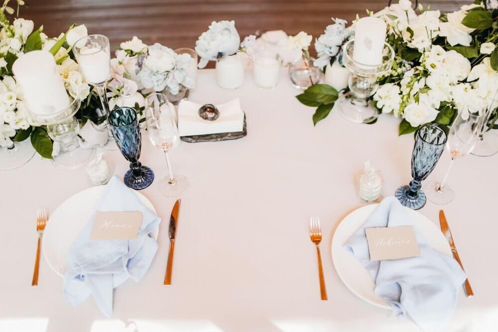 """PRUS_WEDDING"" НАСТЯ И АРТЕМ фото Wed 292 min"