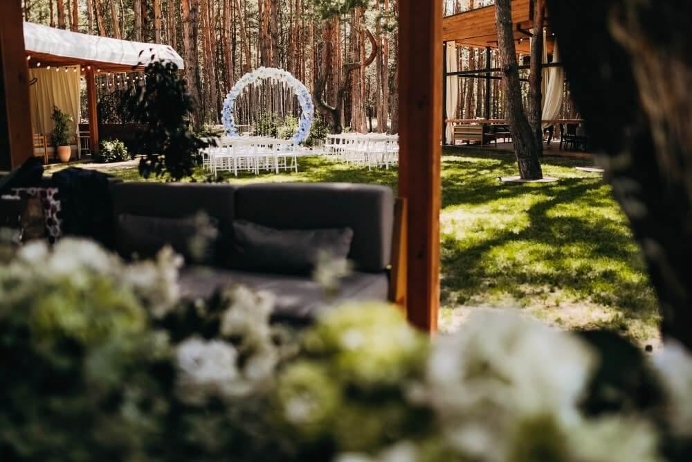 """PRUS_WEDDING"" НАСТЯ И АРТЕМ фото Wed 325 min"