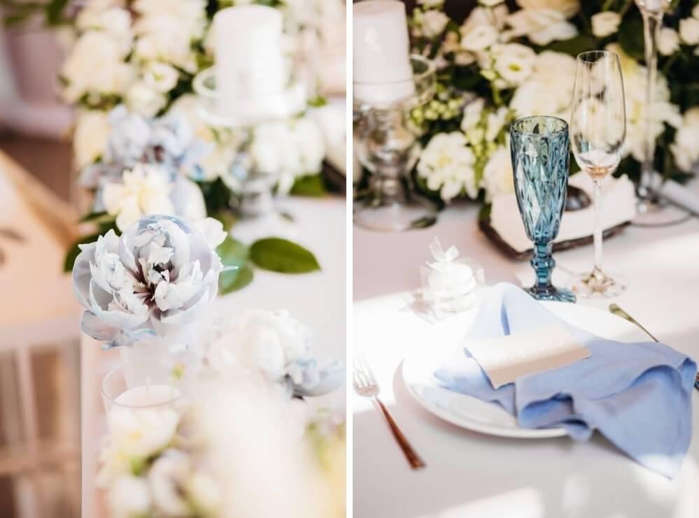 """PRUS_WEDDING"" НАСТЯ И АРТЕМ фото Wed 337 min"