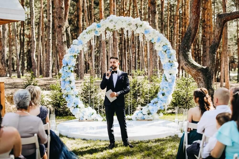 """PRUS_WEDDING"" НАСТЯ И АРТЕМ фото Wed 363 min"