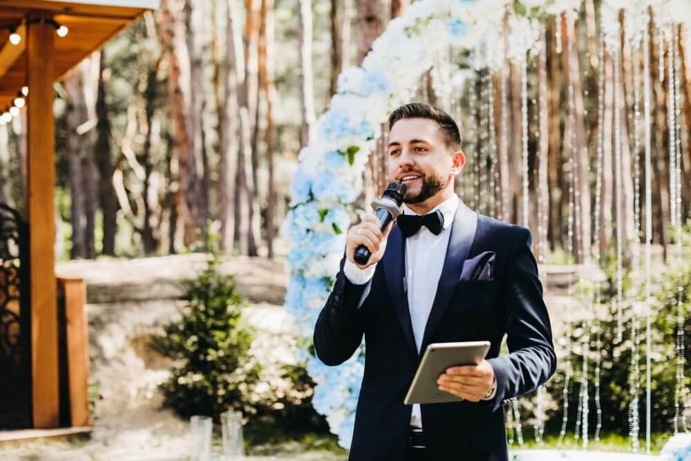 """PRUS_WEDDING"" НАСТЯ И АРТЕМ фото Wed 364 min"