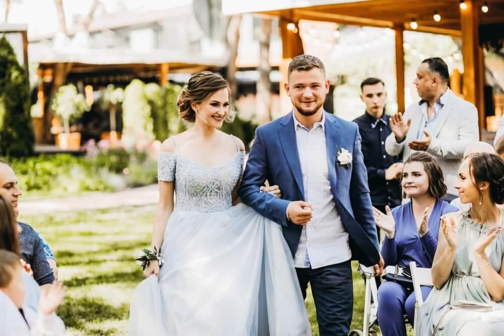 """PRUS_WEDDING"" НАСТЯ И АРТЕМ фото Wed 369 min"