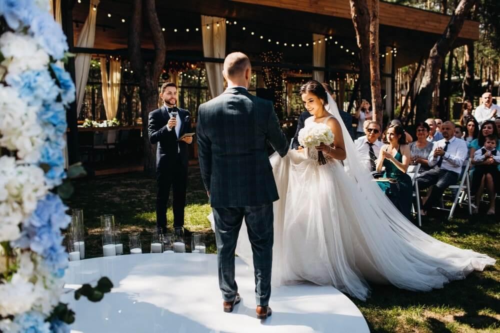 """PRUS_WEDDING"" НАСТЯ И АРТЕМ фото Wed 388 min"