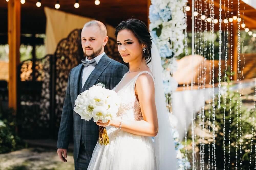 """PRUS_WEDDING"" НАСТЯ И АРТЕМ фото Wed 396 min"