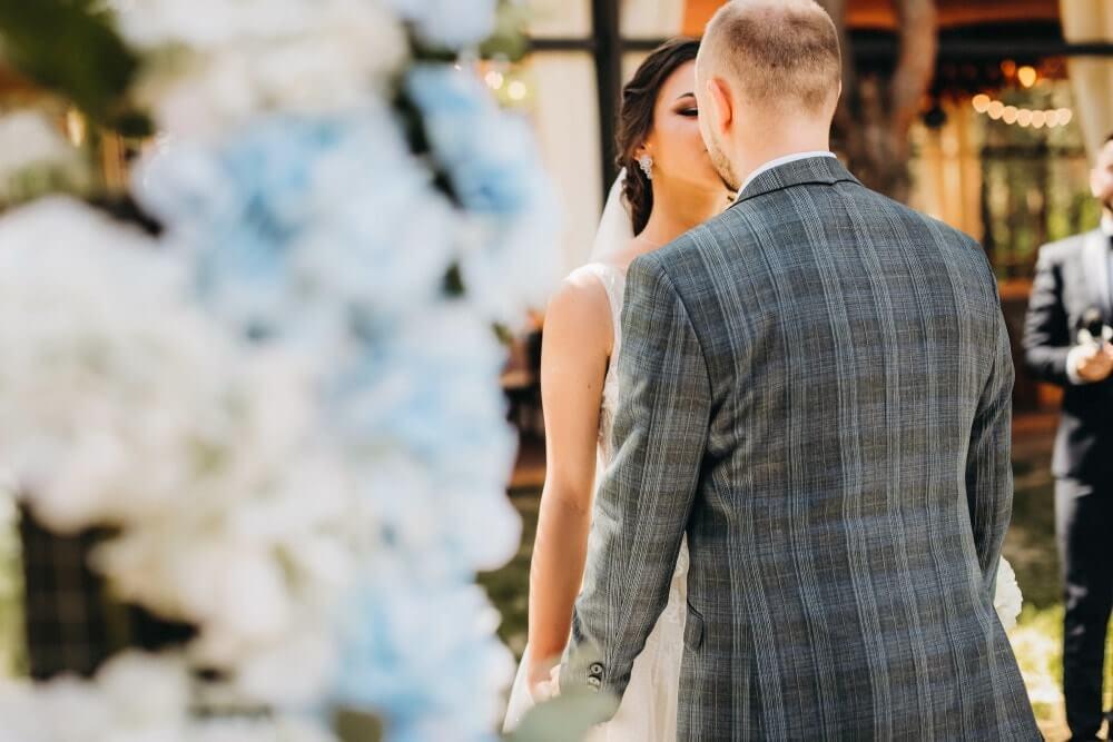 """PRUS_WEDDING"" НАСТЯ И АРТЕМ фото Wed 412 min"