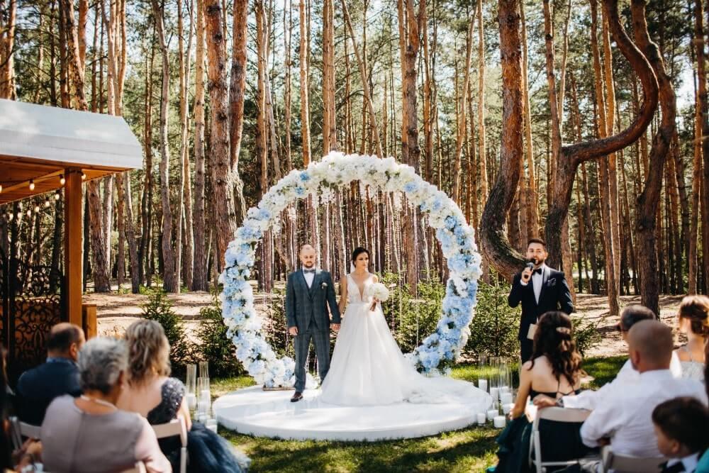 """PRUS_WEDDING"" НАСТЯ И АРТЕМ фото Wed 418 min"
