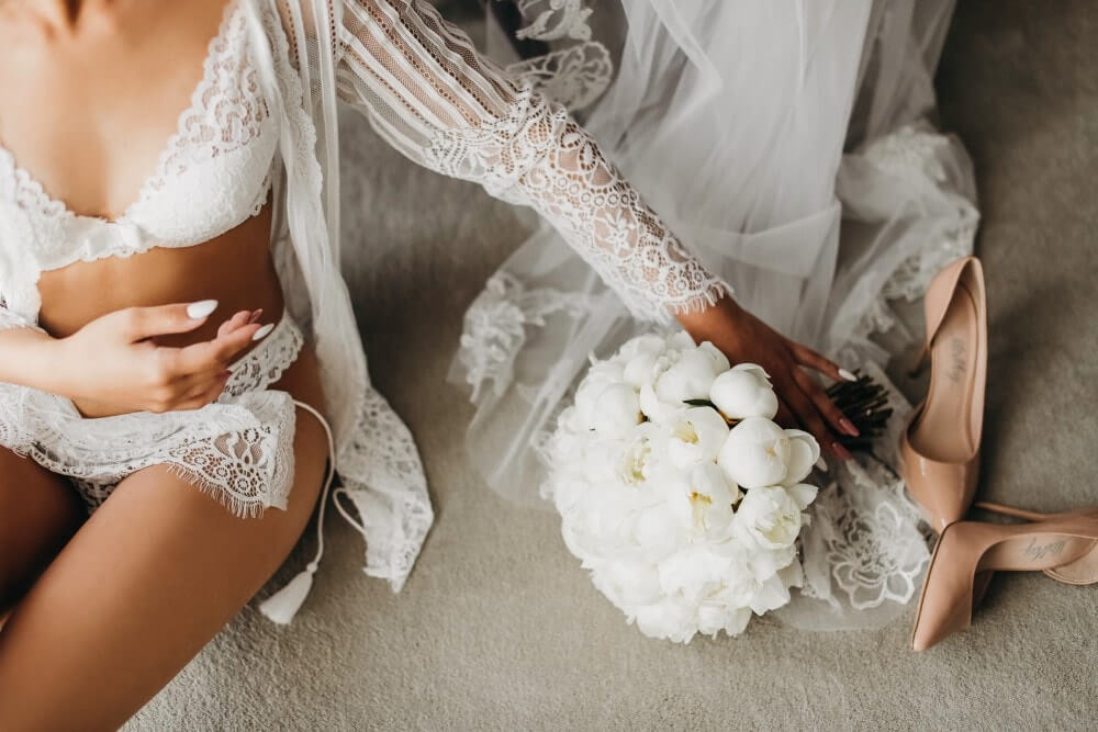 """PRUS_WEDDING"" НАСТЯ И АРТЕМ фото Wed 42 min"