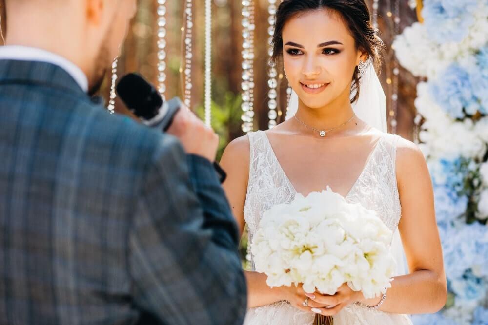 """PRUS_WEDDING"" НАСТЯ И АРТЕМ фото Wed 425 min"