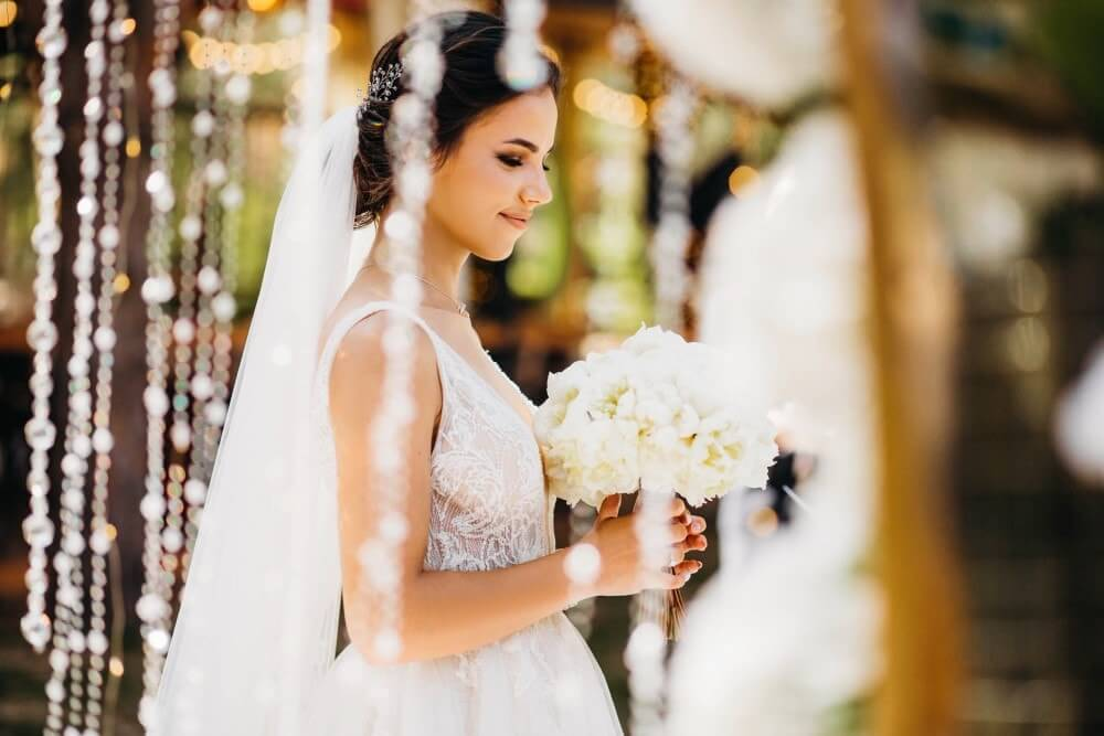 """PRUS_WEDDING"" НАСТЯ И АРТЕМ фото Wed 427 min"