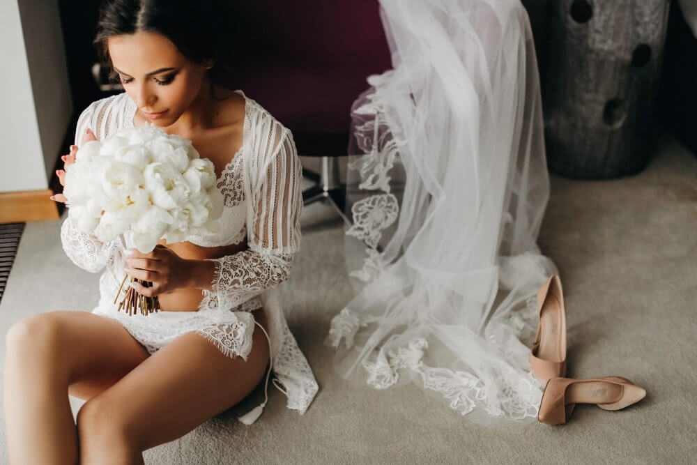 """PRUS_WEDDING"" НАСТЯ И АРТЕМ фото Wed 43 min"