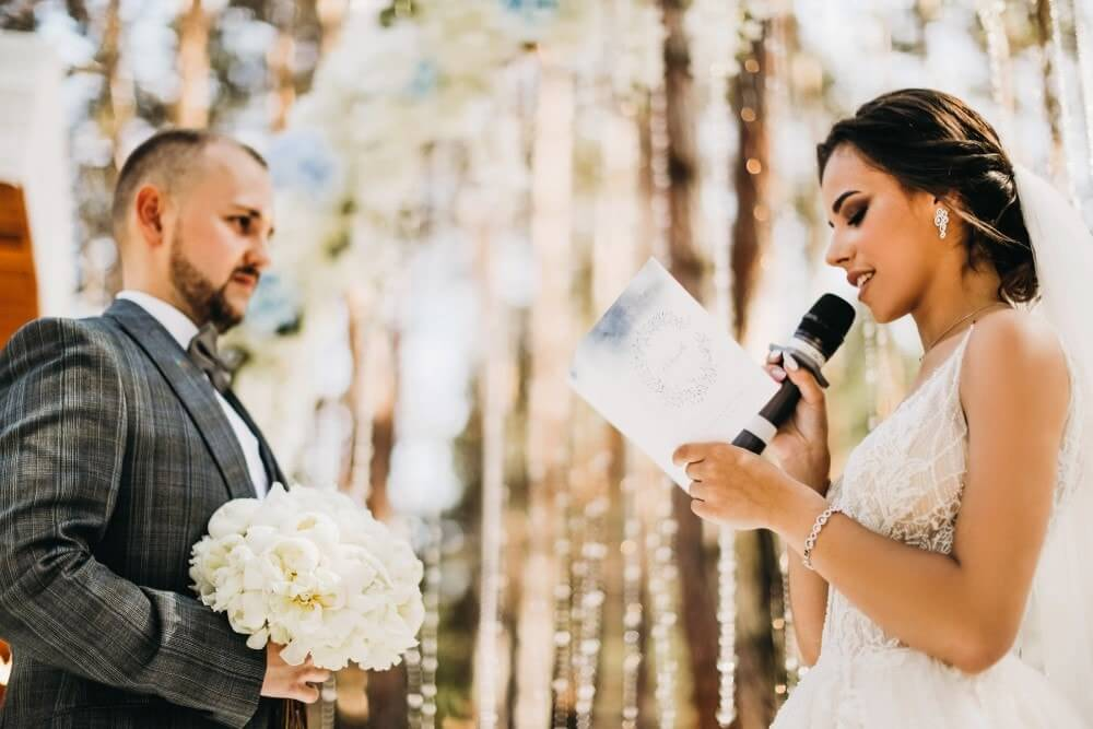 """PRUS_WEDDING"" НАСТЯ И АРТЕМ фото Wed 433 min"