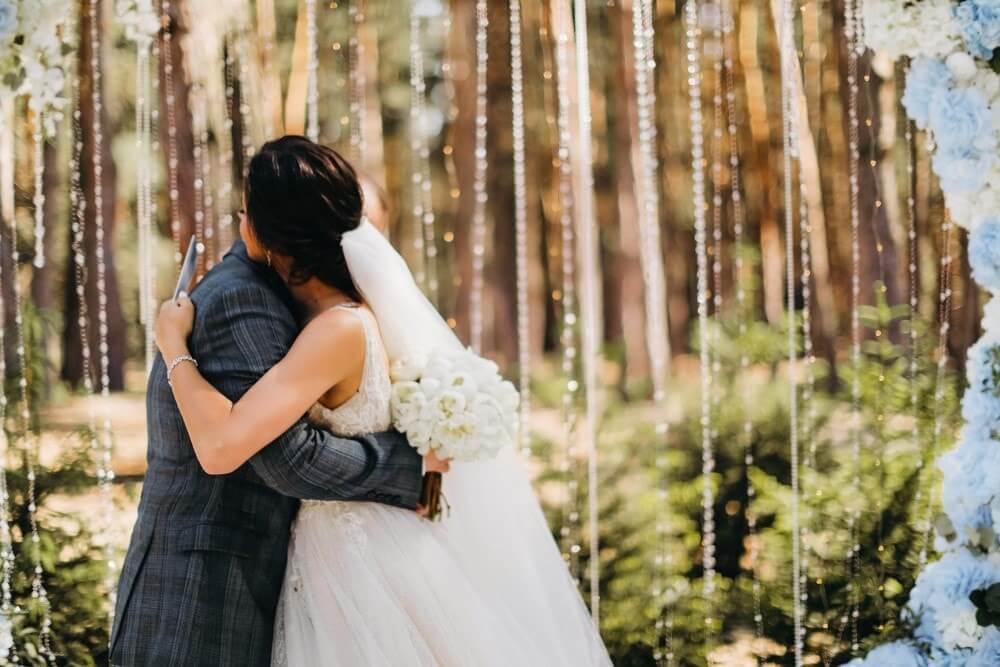 """PRUS_WEDDING"" НАСТЯ И АРТЕМ фото Wed 434 min"