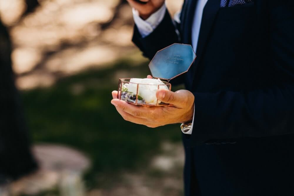 """PRUS_WEDDING"" НАСТЯ И АРТЕМ фото Wed 442 min"