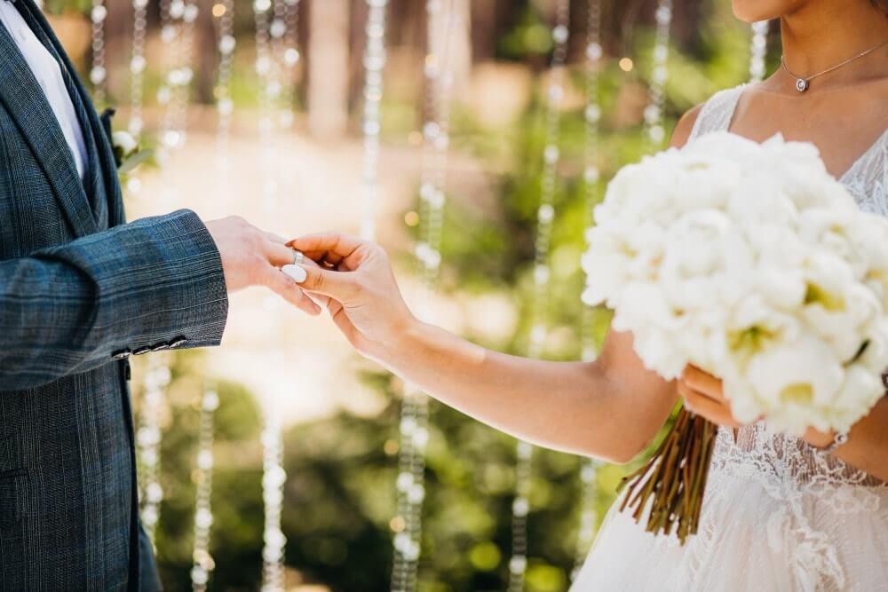 """PRUS_WEDDING"" НАСТЯ И АРТЕМ фото Wed 449 min"