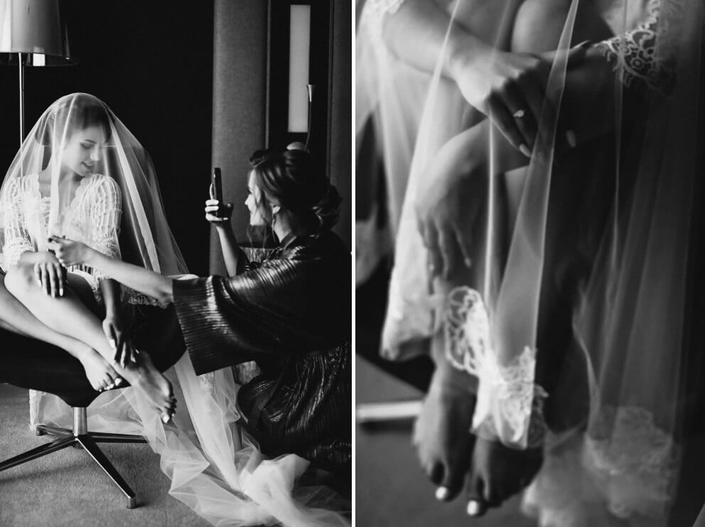 """PRUS_WEDDING"" НАСТЯ И АРТЕМ фото Wed 50 min"