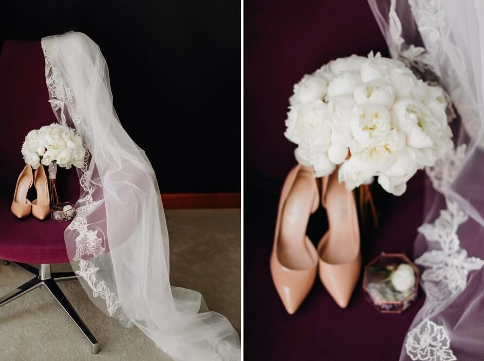 """PRUS_WEDDING"" НАСТЯ И АРТЕМ фото Wed 64 min"
