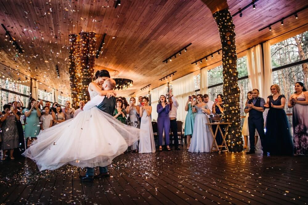 """PRUS_WEDDING"" НАСТЯ И АРТЕМ фото Wed 698 min"