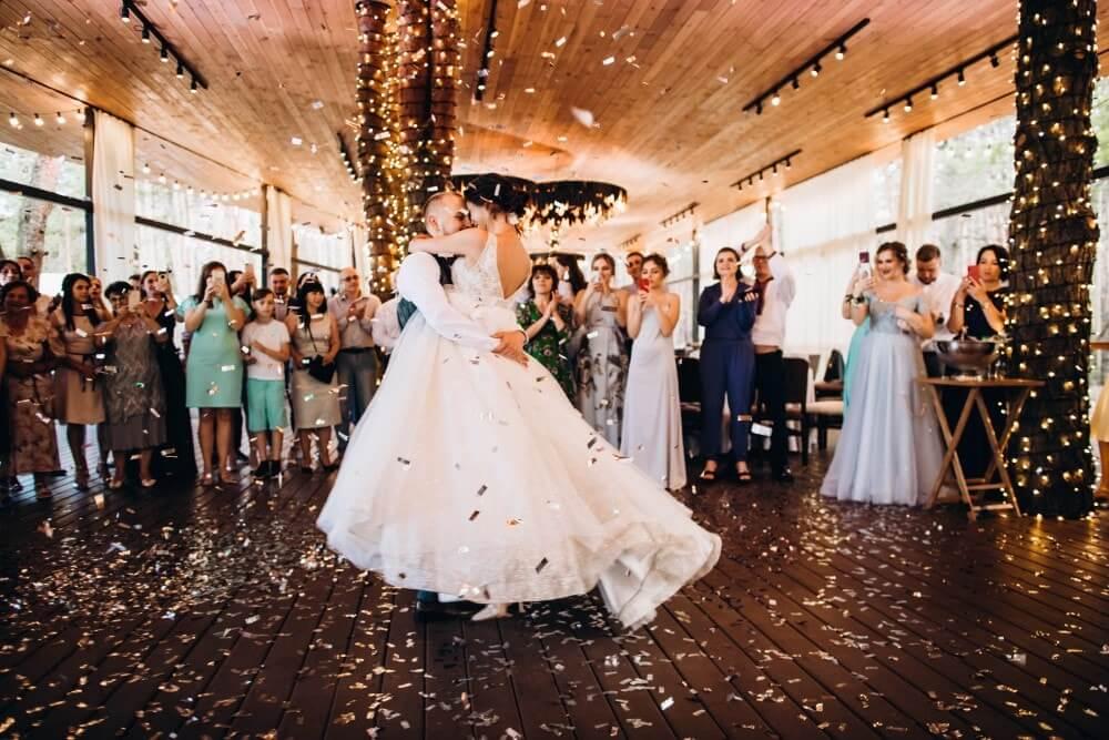 """PRUS_WEDDING"" НАСТЯ И АРТЕМ фото Wed 700 min"