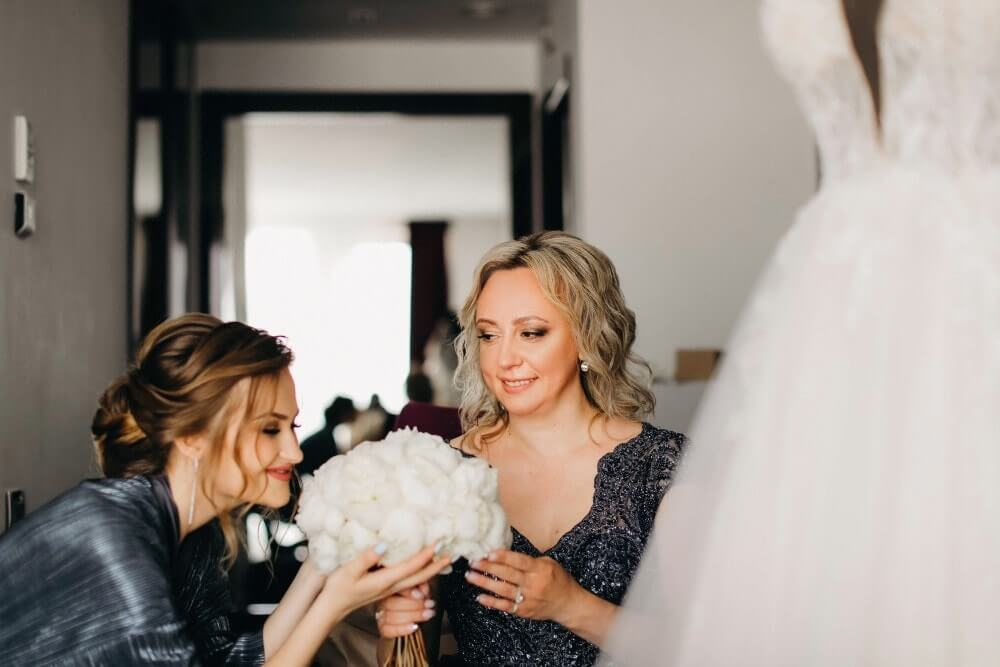 """PRUS_WEDDING"" НАСТЯ И АРТЕМ фото Wed 73 min"