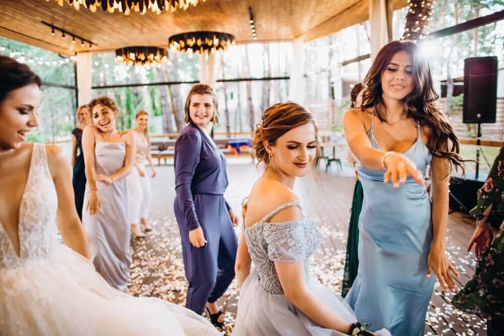 """PRUS_WEDDING"" НАСТЯ И АРТЕМ фото Wed 886 min"