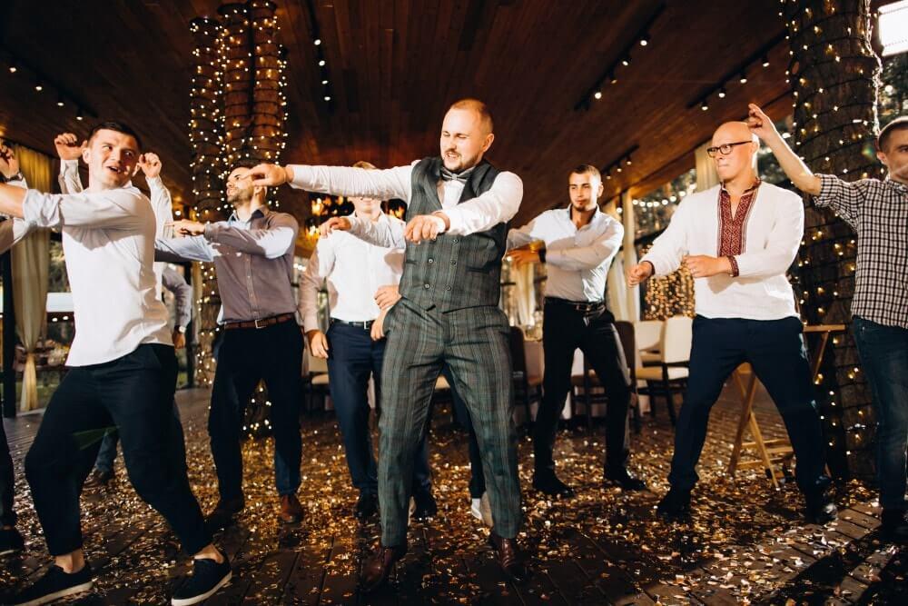"""PRUS_WEDDING"" НАСТЯ И АРТЕМ фото Wed 893 min"