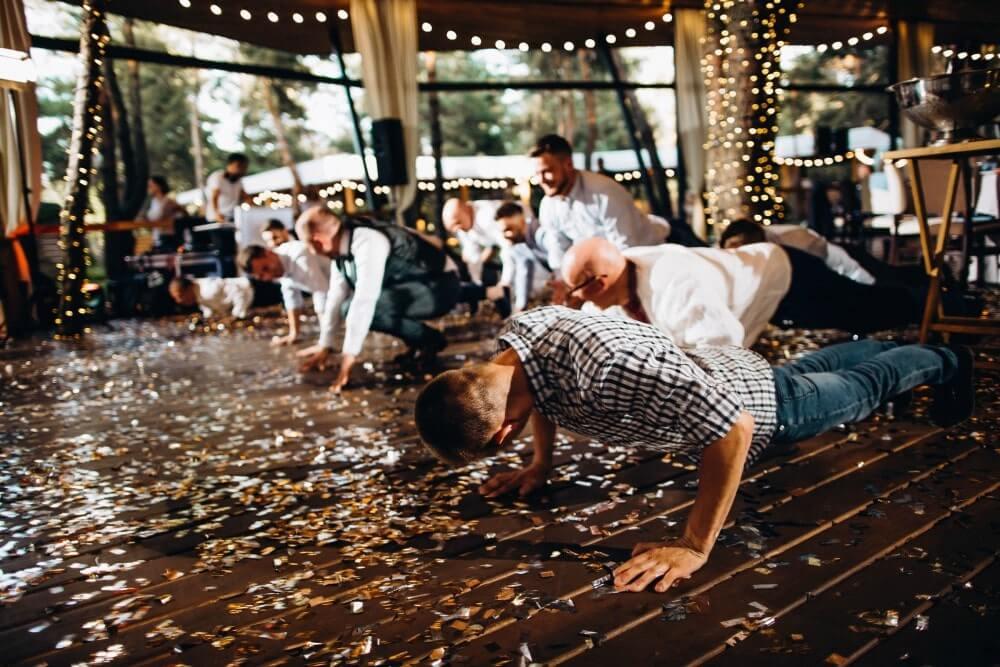 """PRUS_WEDDING"" НАСТЯ И АРТЕМ фото Wed 895 min"