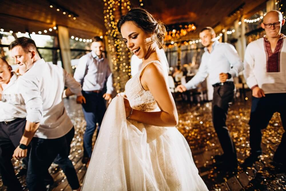 """PRUS_WEDDING"" НАСТЯ И АРТЕМ фото Wed 900 min"
