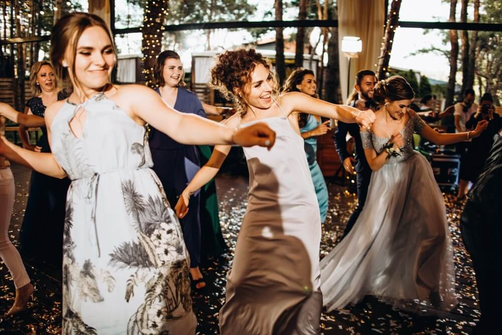 """PRUS_WEDDING"" НАСТЯ И АРТЕМ фото Wed 917 min"