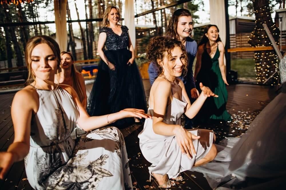 """PRUS_WEDDING"" НАСТЯ И АРТЕМ фото Wed 919 min"
