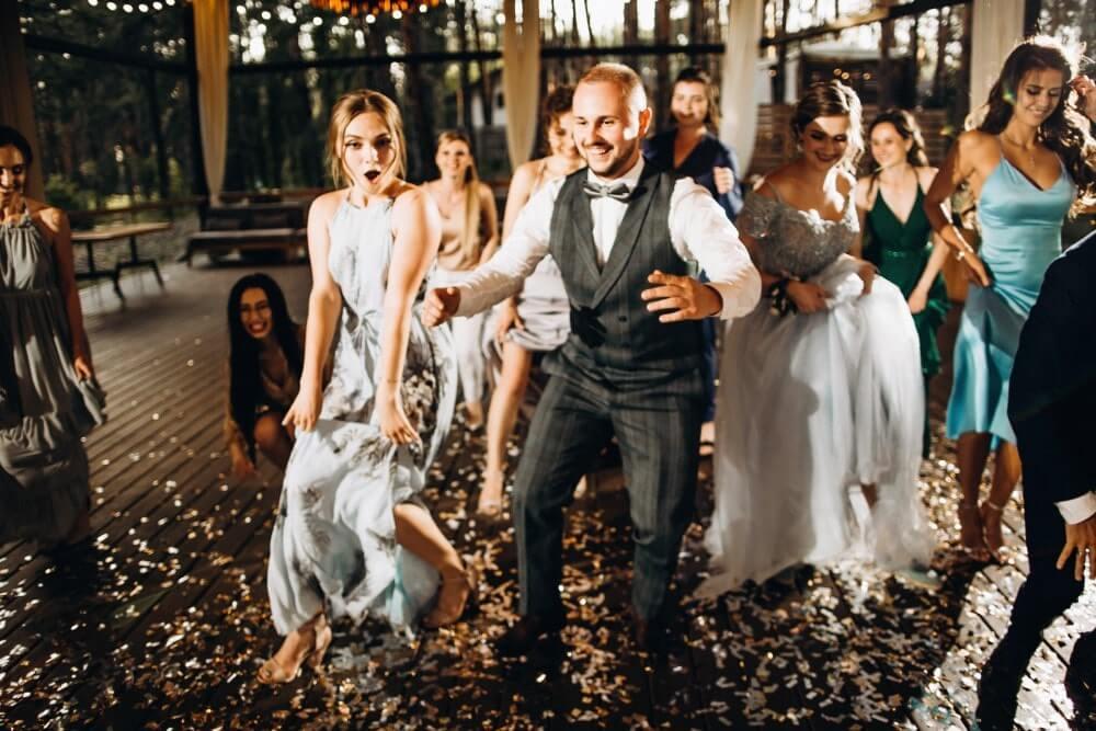 """PRUS_WEDDING"" НАСТЯ И АРТЕМ фото Wed 921 min"