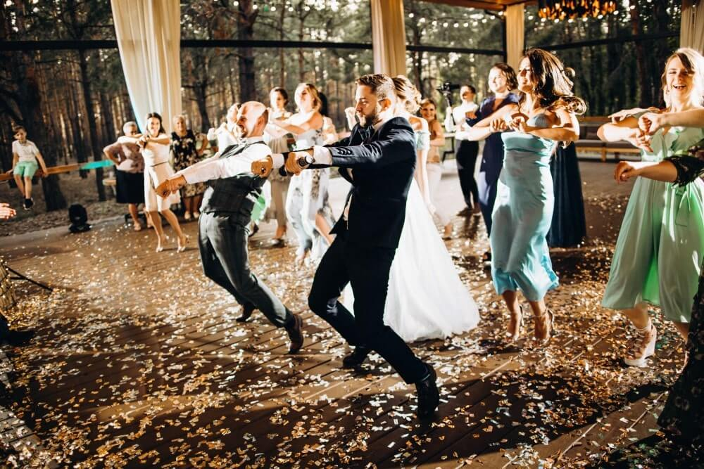 """PRUS_WEDDING"" НАСТЯ И АРТЕМ фото Wed 924 min"