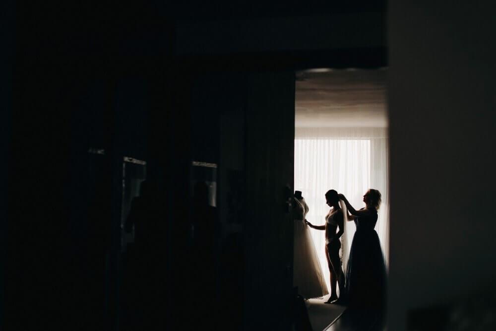 """PRUS_WEDDING"" НАСТЯ И АРТЕМ фото Wed 93 min"