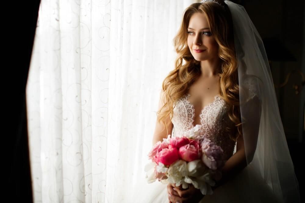 """LOVE WEDDING"" АНДРЕЙ И АННА фото Wedding 106 min"
