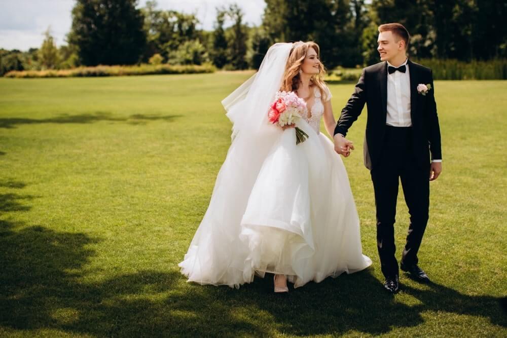 """LOVE WEDDING"" АНДРЕЙ И АННА фото Wedding 137 min"