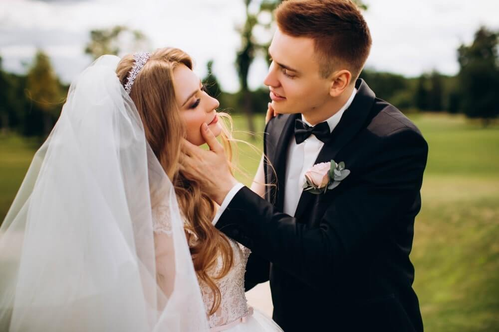 """LOVE WEDDING"" АНДРЕЙ И АННА фото Wedding 163 min"