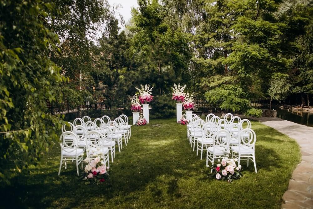 """LOVE WEDDING"" АНДРЕЙ И АННА фото Wedding 240 min"