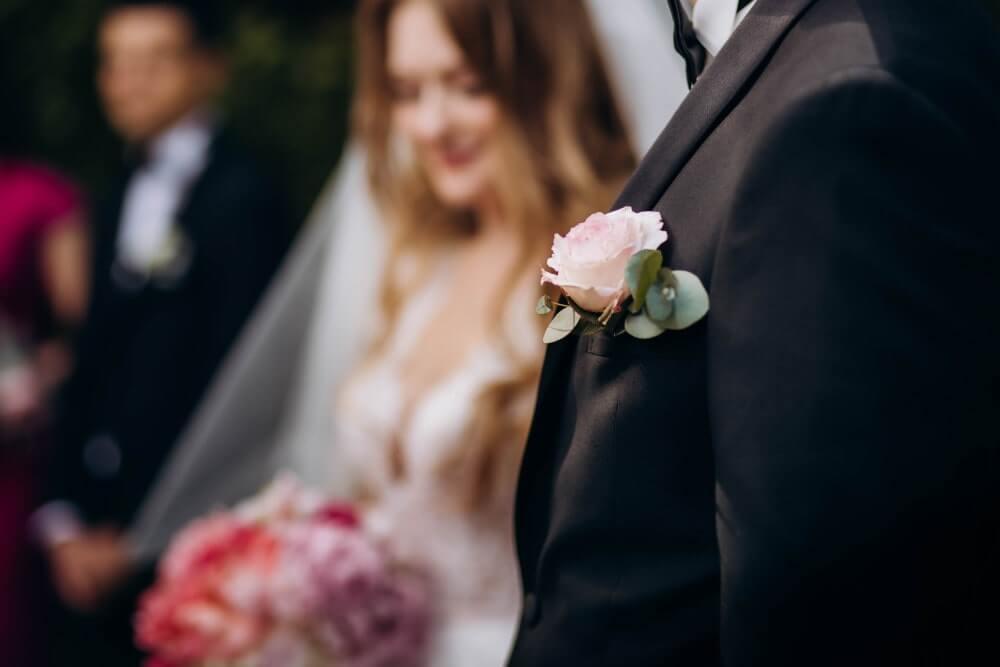 """LOVE WEDDING"" АНДРЕЙ И АННА фото Wedding 363 min"