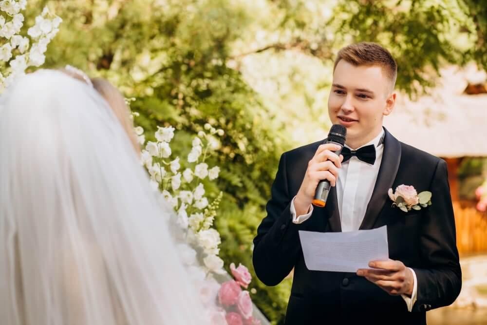 """LOVE WEDDING"" АНДРЕЙ И АННА фото Wedding 373 min"