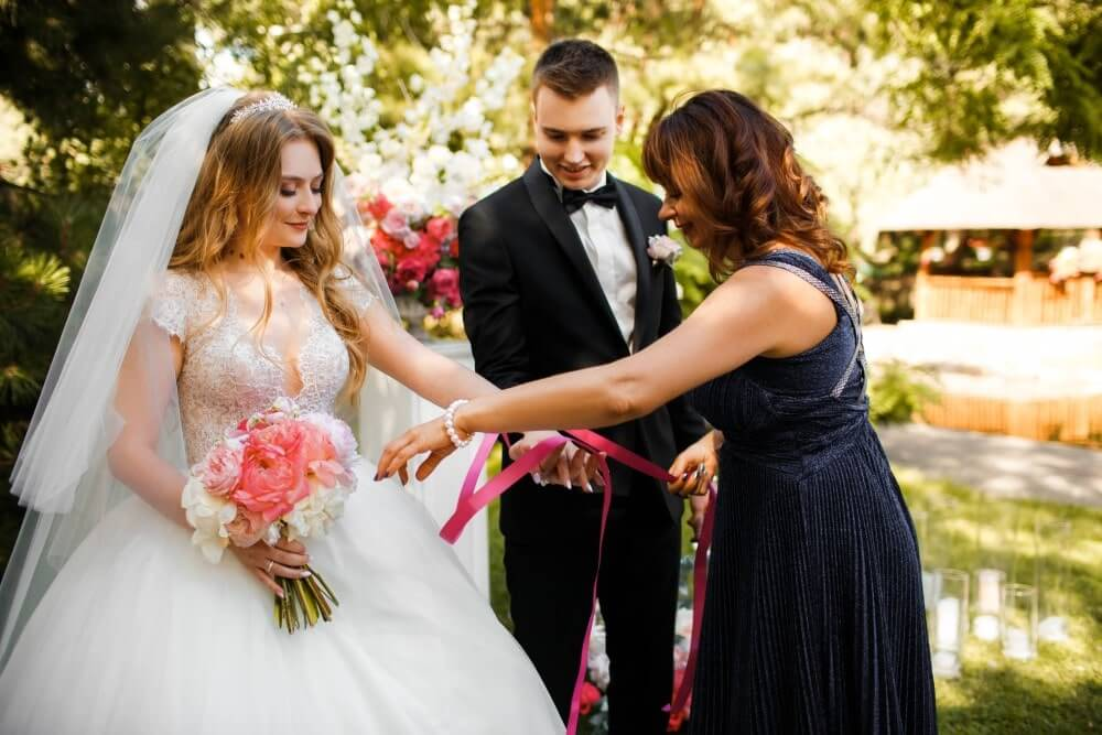 """LOVE WEDDING"" АНДРЕЙ И АННА фото Wedding 395 min"