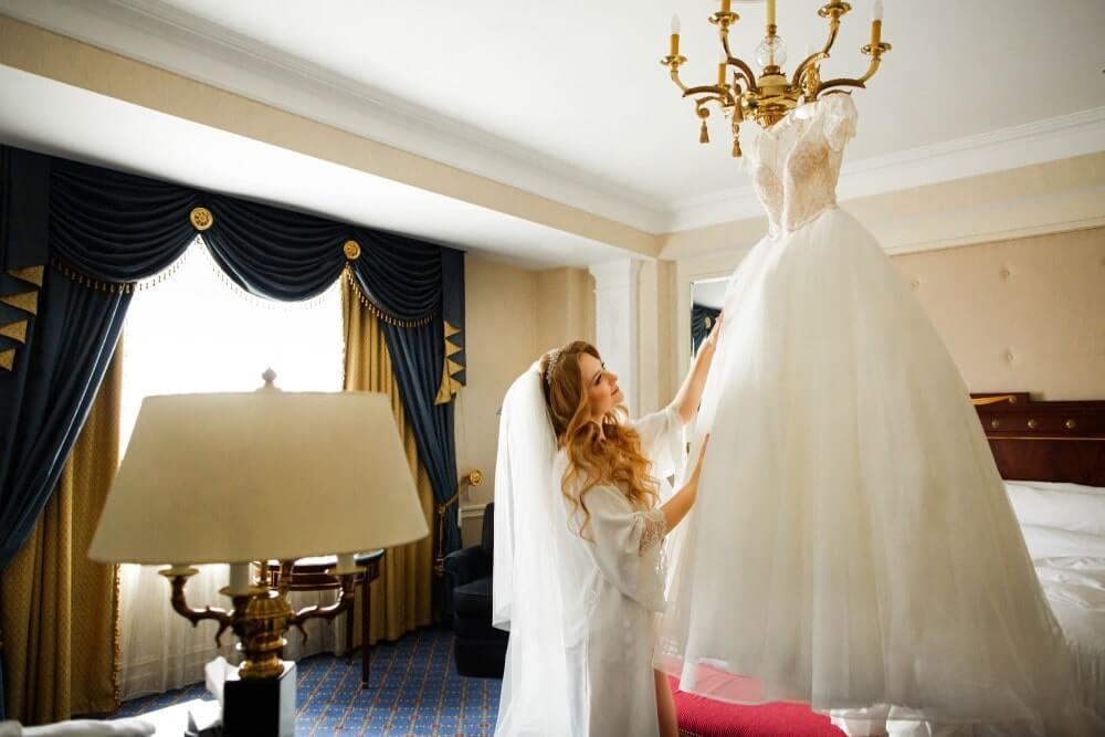 """LOVE WEDDING"" АНДРЕЙ И АННА фото Wedding 44 min"