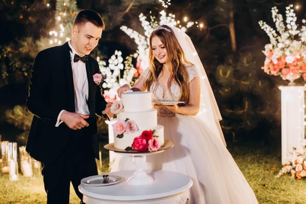 """LOVE WEDDING"" АНДРЕЙ И АННА фото Wedding 802 min"