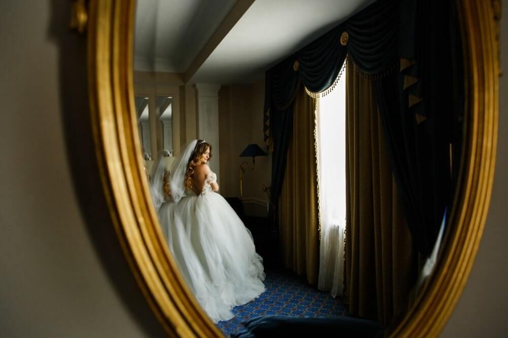 """LOVE WEDDING"" АНДРЕЙ И АННА фото Wedding 81 min"