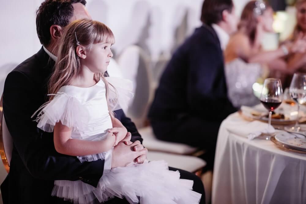 """KUSЬ WEDDING"" ЮРА И АЛИНА фото image664of806"