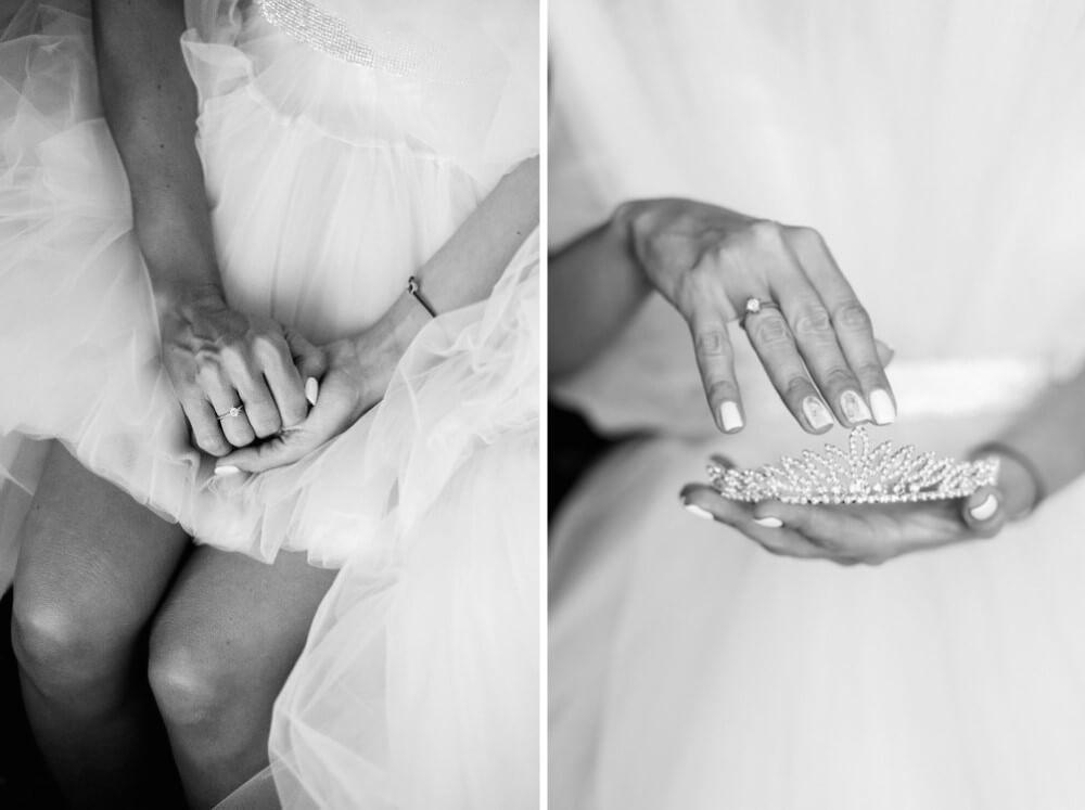 """FAIRYTALE WEDDING"" ДИМА И МАРИНА фото Photo 108 2"