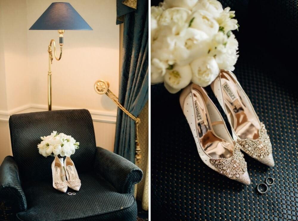 """FAIRYTALE WEDDING"" ДИМА И МАРИНА фото Photo 22 1"